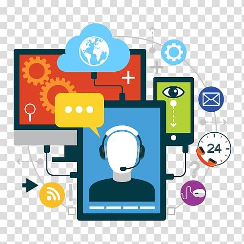 Software development clipart vector transparent library Web development Software development Computer Software ... vector transparent library