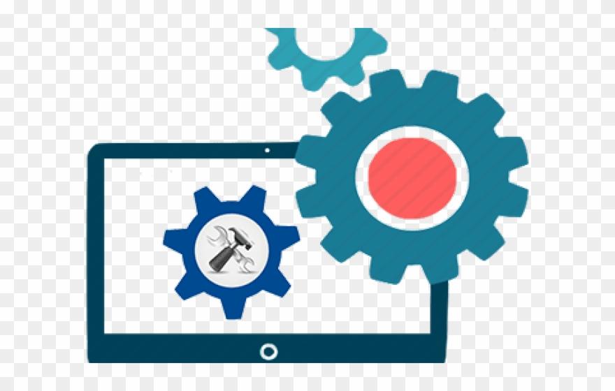 Software development clipart clip art stock Software Clipart Business Development - Software Development ... clip art stock