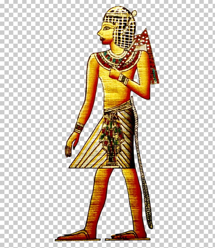 Sohn clipart image free stock Ancient Egyptian Technology Mose. Sohn Der Verheissung ... image free stock