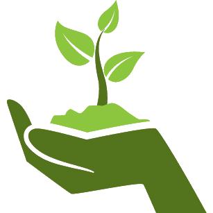 Soil conservation clipart