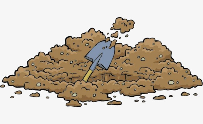 Soil pictures clipart banner free stock Soil clipart png 2 » Clipart Portal banner free stock