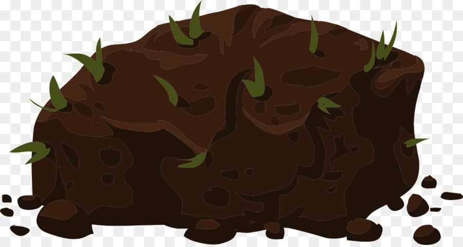 Soil pictures clipart banner black and white Cake Cartoon clipart - Food, Font, Chocolate, transparent ... banner black and white