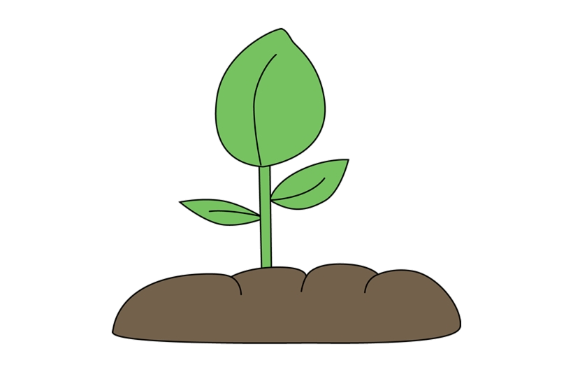 Soil pictures clipart picture library library Soil Plant In Clip Art Clipart Free Transparent Png - AZPng picture library library