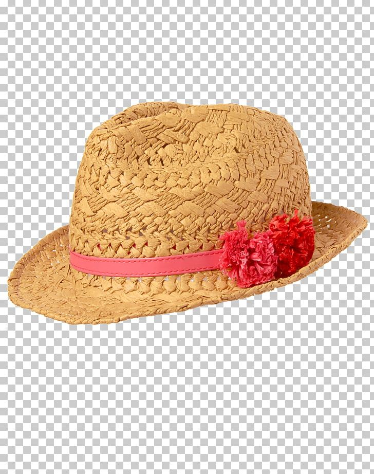 Solange clipart image library Le Roux Solange Fedora Crazy Eights PNG, Clipart, Cap, Crazy ... image library