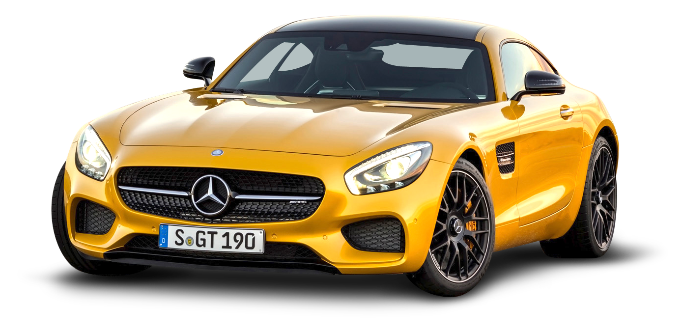 Solar car clipart vector library download Mercedes AMG GT Solarbeam Car PNG Image - PurePNG   Free transparent ... vector library download