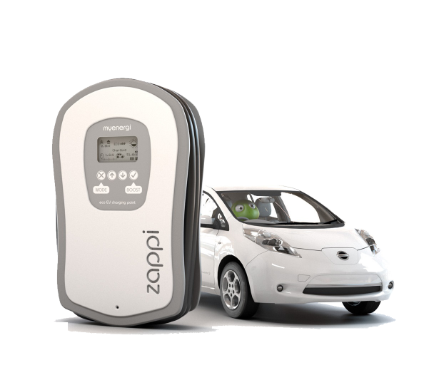 Solar car clipart image freeuse stock Solar EV Charging   Energy Savings Products   Princes LHS image freeuse stock