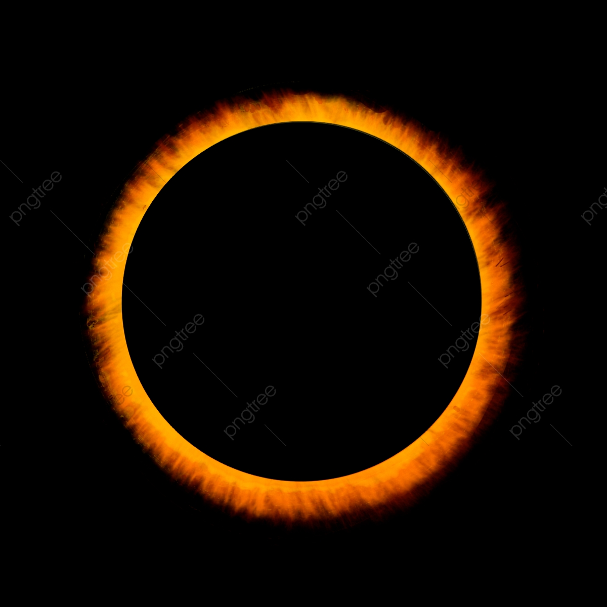 Solar Eclipse, Sun, Star PNG Transparent Clipart Image and ... clipart royalty free