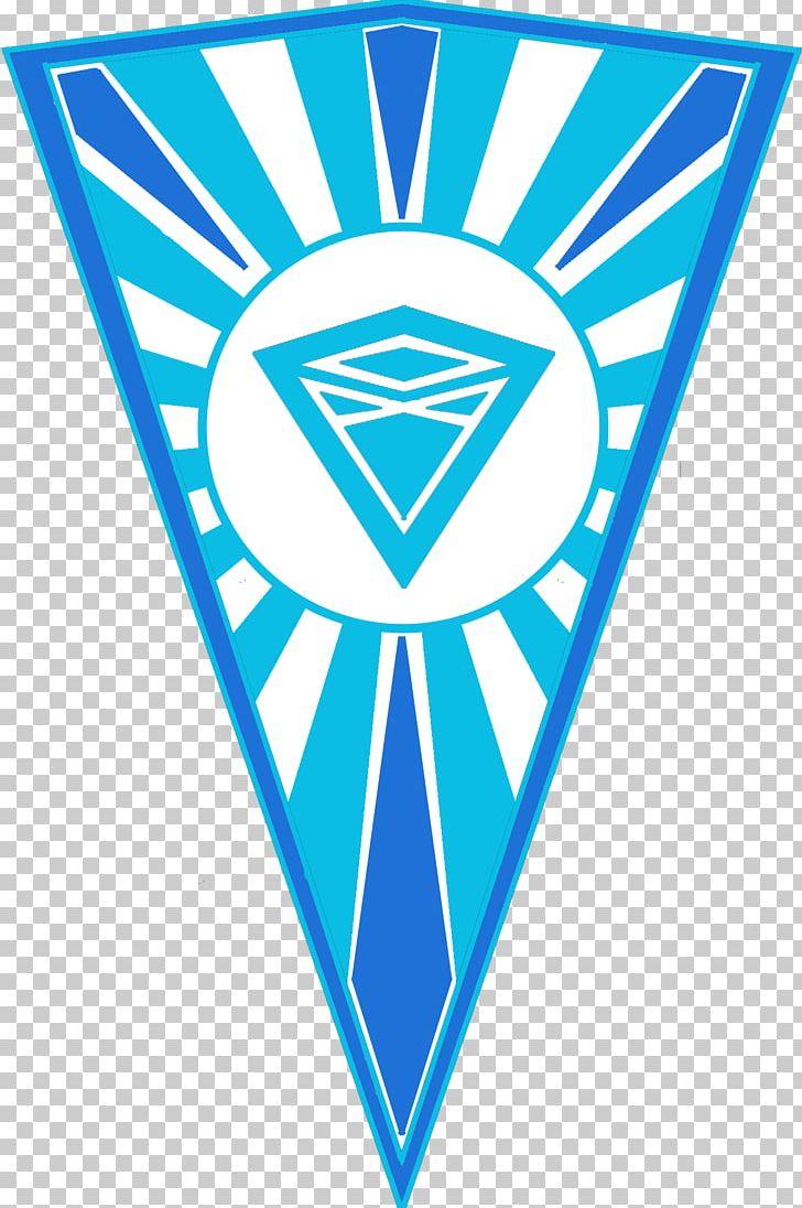 Solar empire clipart svg freeuse library Sins Of A Solar Empire Banner Symbol Logo Art PNG, Clipart ... svg freeuse library