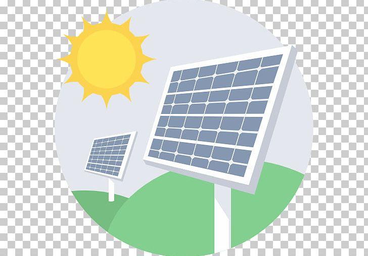 Solar panel clipart free image royalty free download Solar Power Solar Panels Solar Energy Photovoltaic System ... image royalty free download