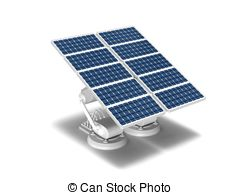 Solar panel clipart free clip library library Solar energy Clipart and Stock Illustrations. 42,778 Solar ... clip library library