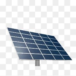 Solar panel clipart free clip art library download Solar Panel Png Free & Free Solar Panel.png Transparent ... clip art library download