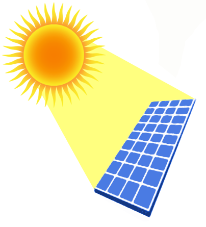 Solar panel clipart free svg freeuse download Free Solar Panel Cliparts, Download Free Clip Art, Free Clip ... svg freeuse download