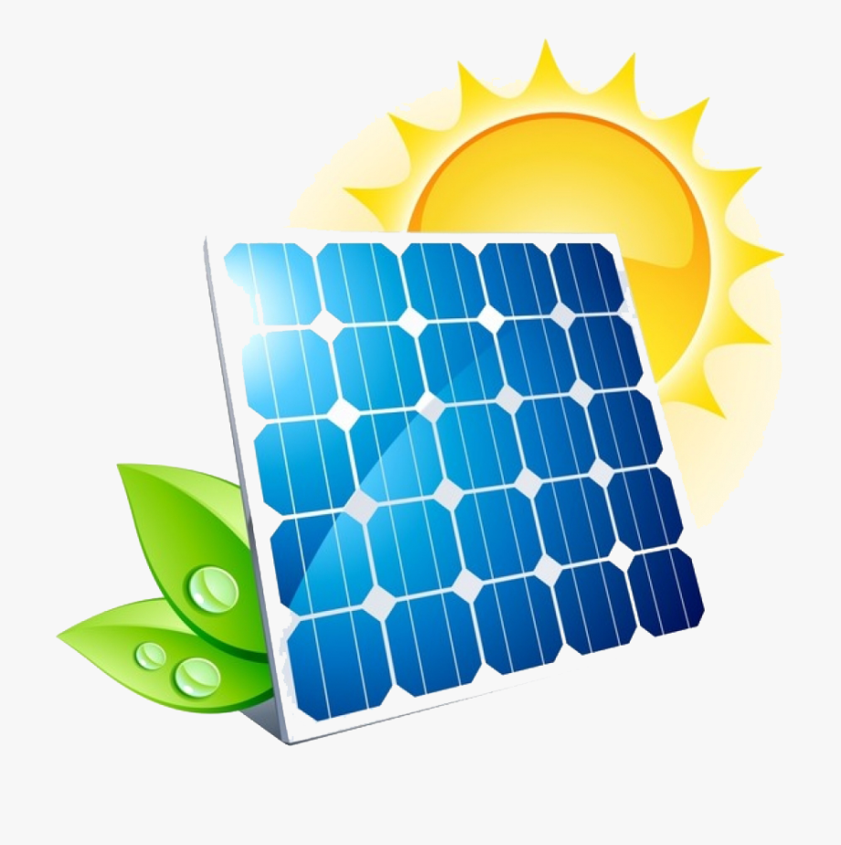 Solar panel clipart transparent clip art royalty free download Panels Collections At Sccpre Cat Flex Energy - Solar Energy ... clip art royalty free download