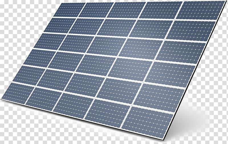 Solar panel clipart transparent image royalty free download Solar panel , Solar Panels Solar power Solar energy ... image royalty free download