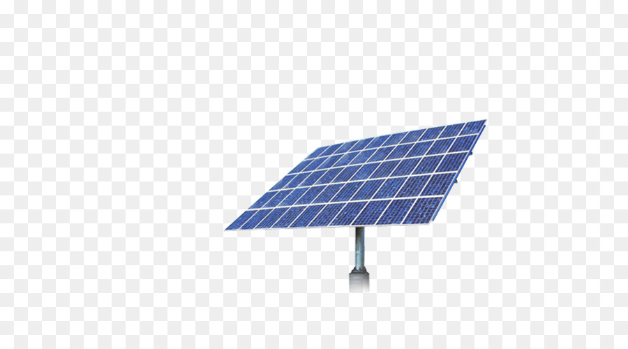 Solar panel clipart transparent graphic library library Sky Background clipart - Electricity, Sky, transparent clip art graphic library library