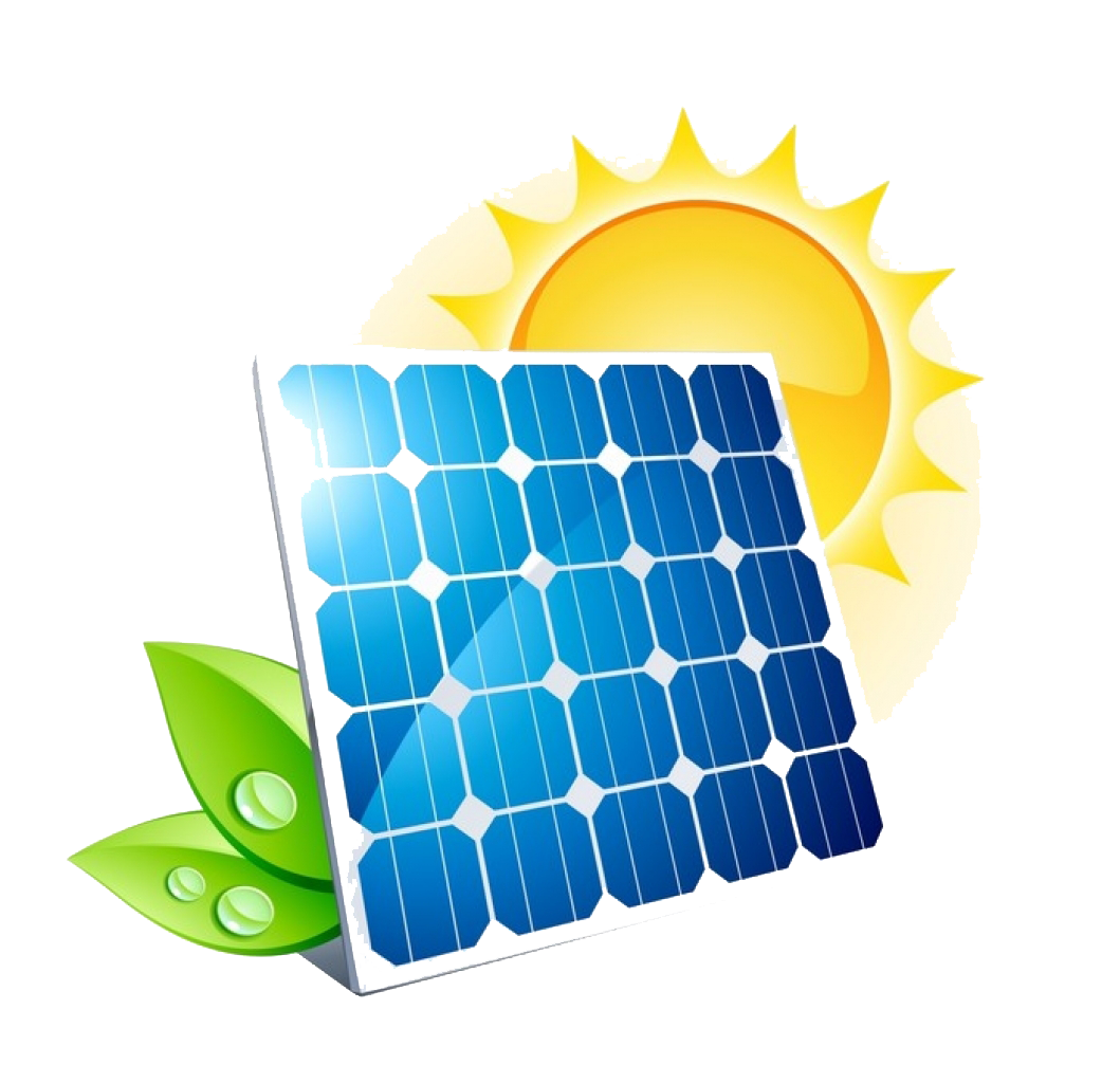 Solar panels and money clipart banner freeuse library Solar Flex Energy banner freeuse library