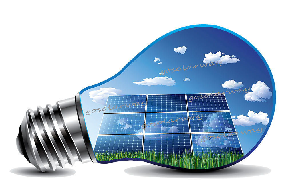 Solar panels and money clipart clip library stock Solar System Price For Home Use - Solar Providers Near Me clip library stock