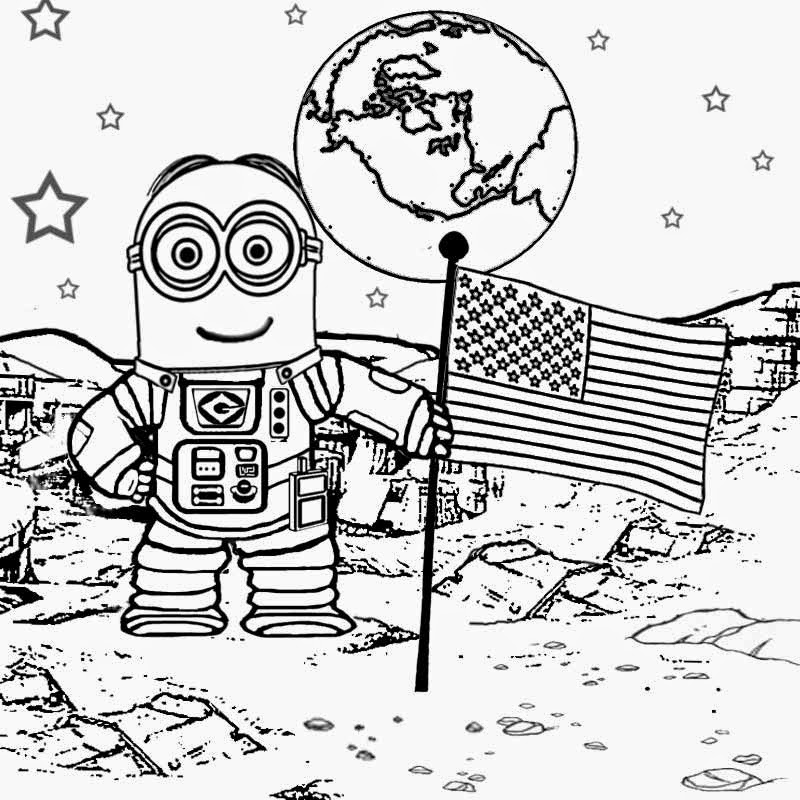 Solar system clipart kindergarten svg solar system coloring page free printable coloring pages ... svg