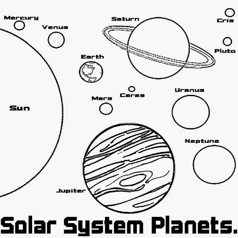 Solar system clipart kindergarten transparent library free printable pictures to color and kindergarten. globe 2 clip ... transparent library