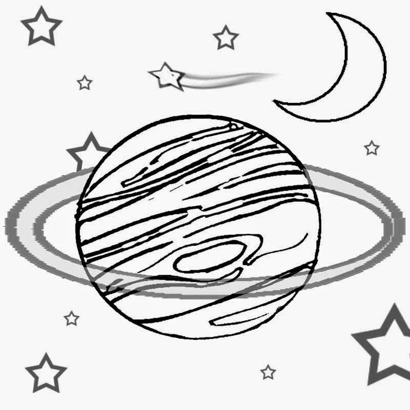 Solar system clipart kindergarten transparent stock Solar System Coloring Pages Kindergarten. solar system coloring ... transparent stock