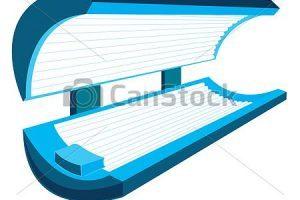 Solarium clipart clip transparent stock Solarium clipart » Clipart Portal clip transparent stock