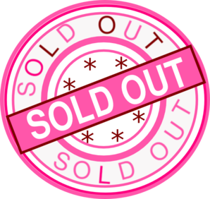 Sold out clipart free svg free download Sold Out clip art - vector | Clipart Panda - Free Clipart Images svg free download