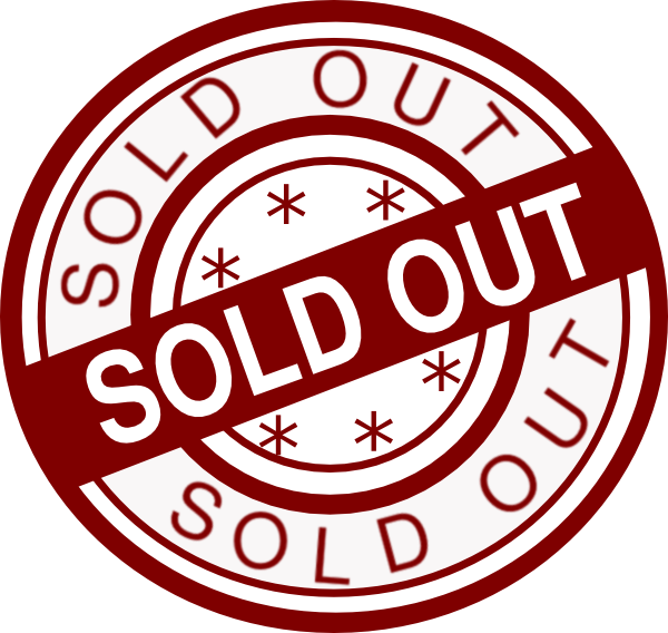 Sold out clipart free clip art library library 18+ Sold Out Clipart | ClipartLook clip art library library