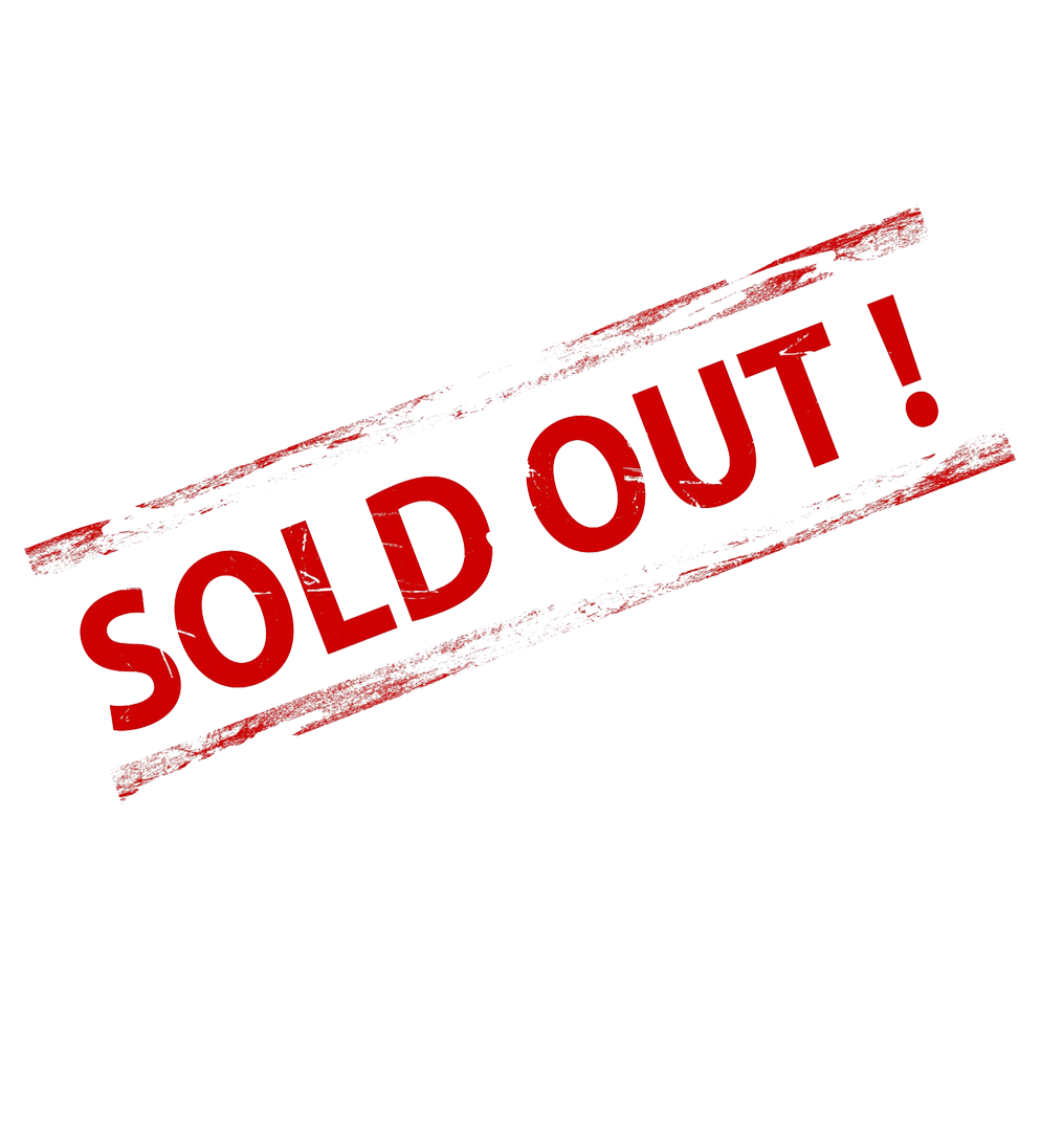 Sold out clipart free jpg transparent stock Free Sold Out PNG Transparent Images, Download Free Clip Art ... jpg transparent stock