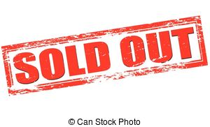 Sold out clipart free clipart library stock Sold Out Clipart & Look At Clip Art Images - ClipartLook clipart library stock