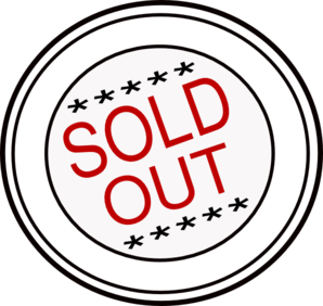 Sold out clipart free image library Free Sold Cliparts, Download Free Clip Art, Free Clip Art on ... image library