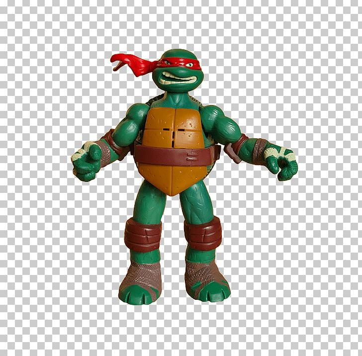 Soldier turtle clipart png stock Ninja Turtle Figure PNG, Clipart, Comics And Fantasy ... png stock