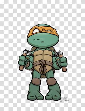 Soldier turtle clipart clip art Sea turtle Animation , turtle transparent background PNG ... clip art