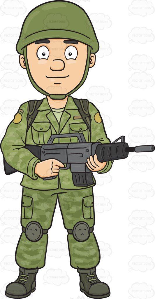 Soldier images about cartoon nurse on nurses day clip art ... clip free download