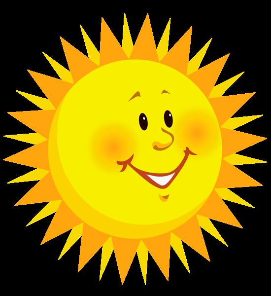 Solecito clipart image royalty free SOL, LUA, NUVEM E ETC. | Solecito | Fondo de pantalla ... image royalty free