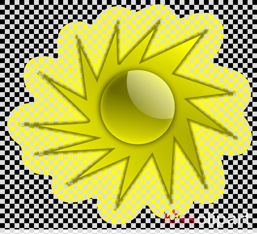 Soles clipart vector free download Download soles clipart Clip art vector free download