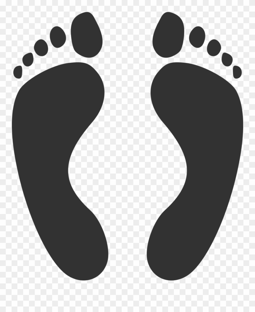 Soles clipart image royalty free stock Soles Feet - Big Feet Clip Art - Png Download (#60531 ... image royalty free stock