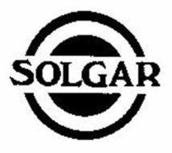 Solgar logo clipart image download Solgar Logos image download