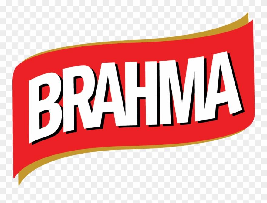 Brahma Beer Logo - Brahma Logo Png Clipart (#1549100 ... vector transparent stock