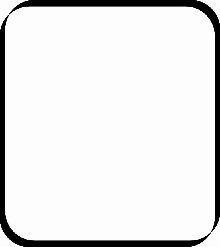 Solid black clipart frames clip art Free Black Border Cliparts, Download Free Clip Art, Free ... clip art