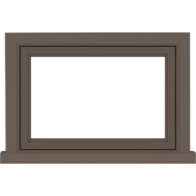 Solid color awning clipart image royalty free download Awning Windows | Andersen Windows image royalty free download