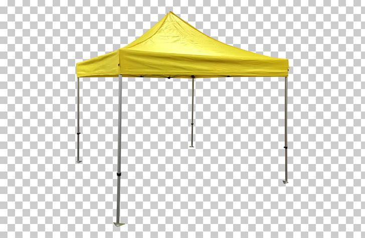Solid color awning clipart picture royalty free Canopy Tent Gazebo Pole Marquee Shade PNG, Clipart, 10x10 ... picture royalty free