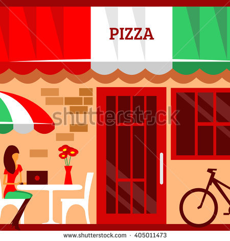 Solid color awning clipart picture black and white download Cafe clipart awning, Cafe awning Transparent FREE for ... picture black and white download