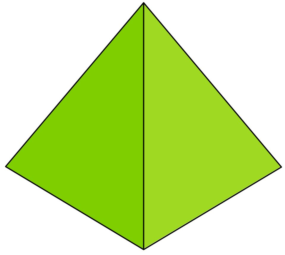 What is a Solid | Solid Geometry | DK Find Out png freeuse stock
