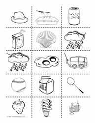 Solid liquid gas clipart black and white image free download States of Matter Worksheets image free download