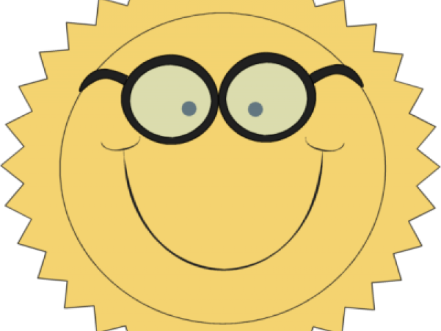 Sweating sun clipart png library download 19 Sun clipart sweaty HUGE FREEBIE! Download for PowerPoint ... png library download