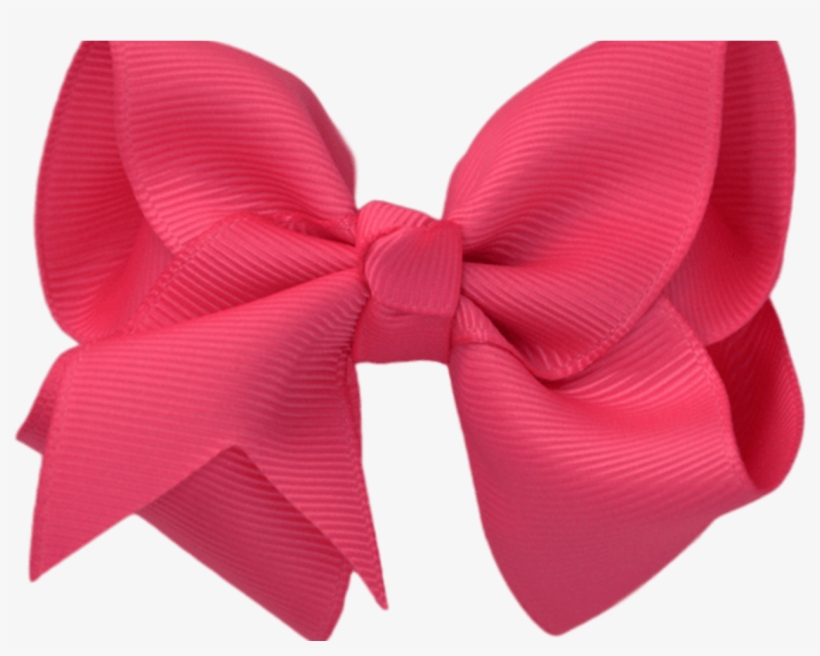 Solidbow clipart clip art free stock 3 Inch Solid Color Hair Bows The Solid Bow - Hair Bow ... clip art free stock