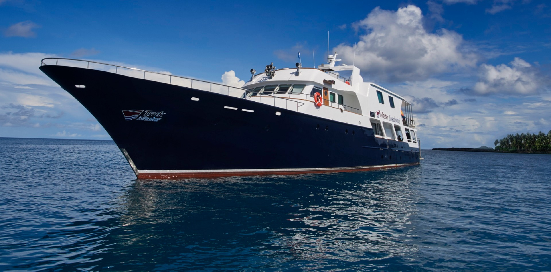 Solomons clipart master liveaboard png freeuse Truk Lagoon Liveaboards and SCUBA Diving Holidays in Micronesia png freeuse