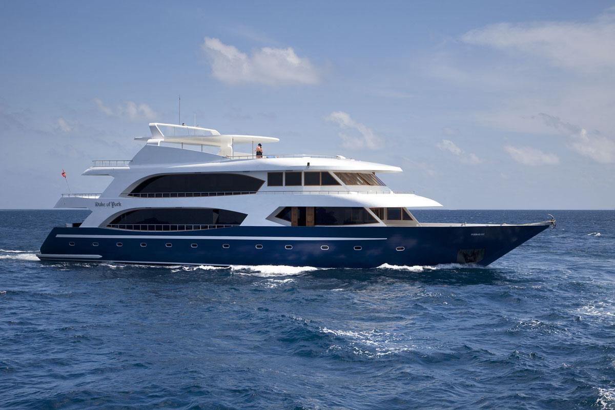Solomons clipart master liveaboard free Premier liveaboard diving booking - Maldives, Indonesia ... free