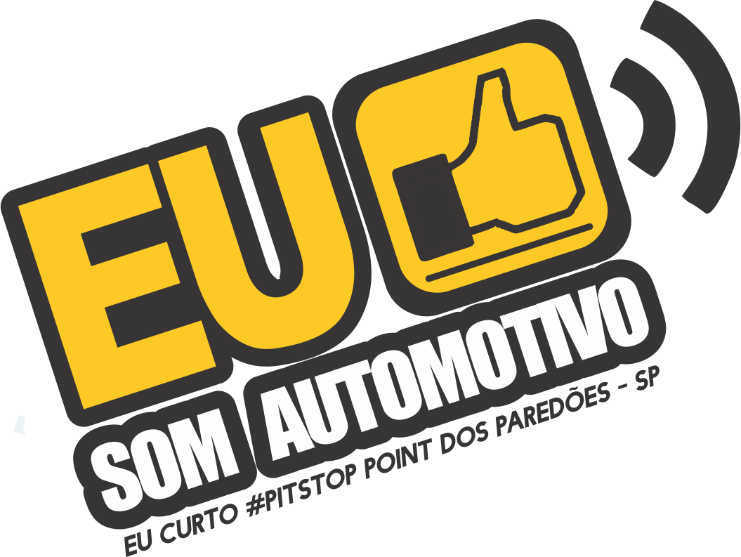 Som automotivo clipart graphic transparent Paredo de som png clipart images gallery for free download ... graphic transparent
