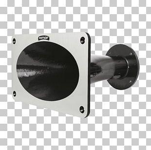 Som automotivo clipart vector transparent stock Loja Do Som Automotivo PNG Images, Loja Do Som Automotivo ... vector transparent stock